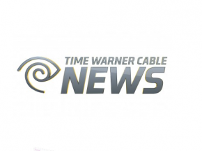 """Capital Tonight"" Time Warner Cable News - Texas"