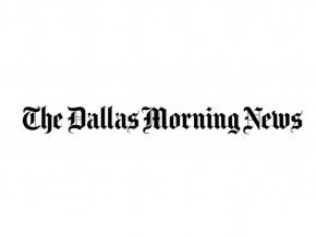 """""""Ebola in Dallas"""" The Dallas Morning News"""