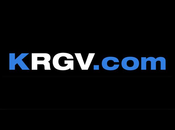 """""""Running Dry"""" Erica Proffer KRGV-TV"""