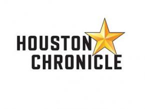 """Alive Inside"" Houston Chronicle"