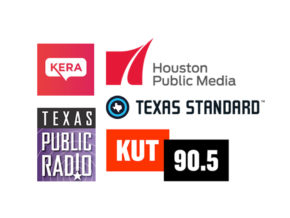 """Texas Station Collaborative"" KERA Public Media"