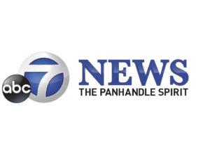 """ABC 7 investigation finds inconsistencies in Amarillo red light cameras"" KVII-ABC 7"