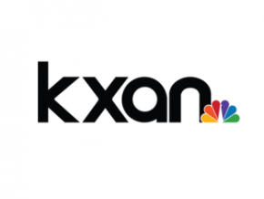 """""""Austin's Big Spender"""" KXAN-TV"""