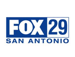 """Inequality: San Antonio's Silent Crisis"" WOAI/KABB"