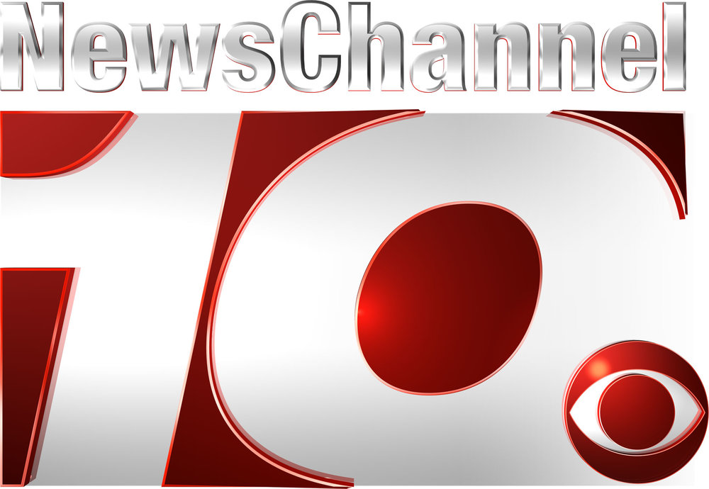 kfda-news-channel-10.jpg