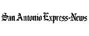 express_news.jpg