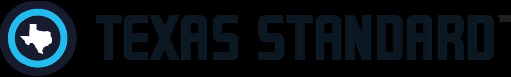 Texas-Standard-2.png