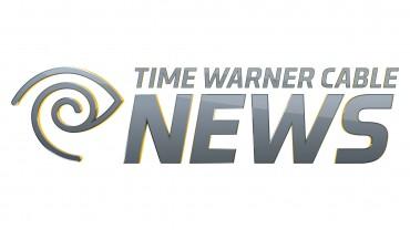 TIME-WARNER-NEWS.jpg