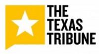 TexasTribuneLogo_color_compact-cropped-300x1641-e1379354807634.jpg