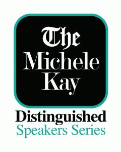 michele-kay-240x300.png