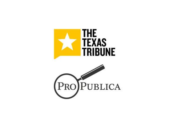 ProPublica-and-Tribune-Tribune-copy-copy-600x400.jpg