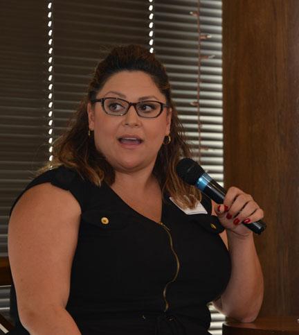 21-Melissa-Correa-KRGV-TV-in-Weslaco.jpg