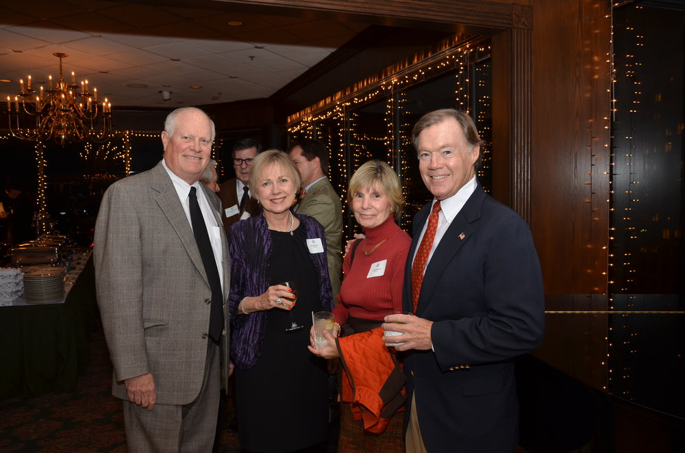 1_Foundation-Chairman-Mark-and-Ellen-Morrison__Laurie-and-Bob-Newhouse.jpg