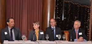 20_Moderator-Ken-Herman-and-panelists-Peggy-Fikac-Jonathan-Tilove-and-Wayne-Slater-300x1450.jpg