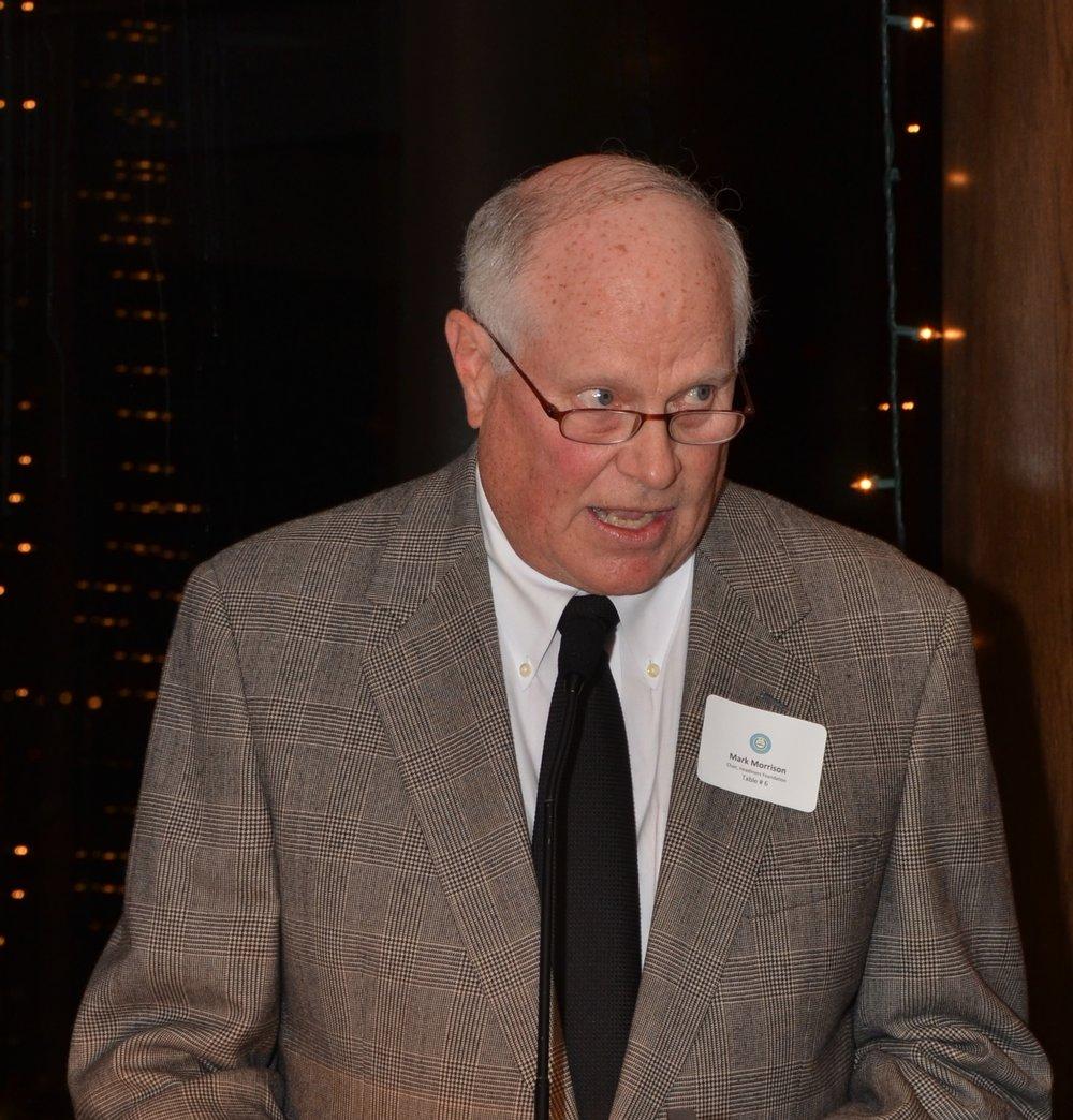 23_Foundation-Chairman-Mark-Morrison.jpg