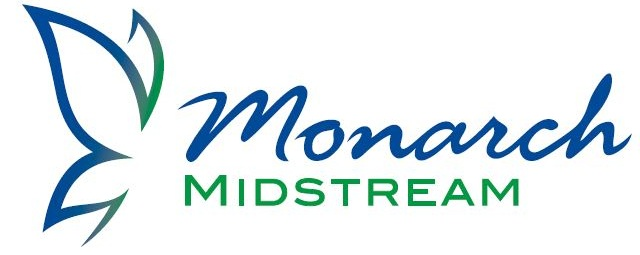 Monarch Midstream.JPG