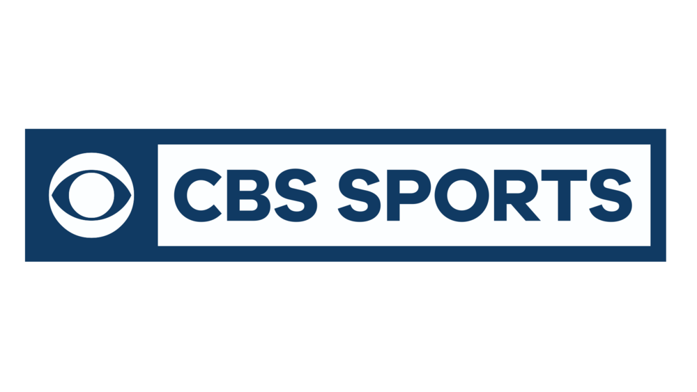 CBS SPORTS-LOGO_ON_LIGHT.png