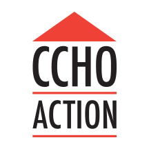 CCHO Action