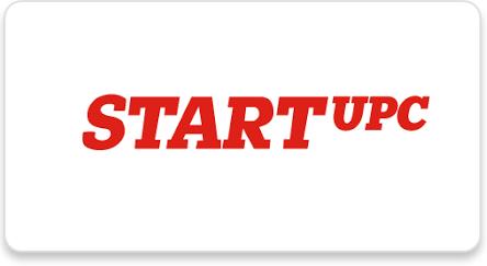 startupc.png