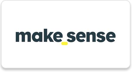 makesense.png