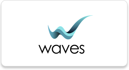 Waves2.png