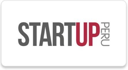 startup-peru.png
