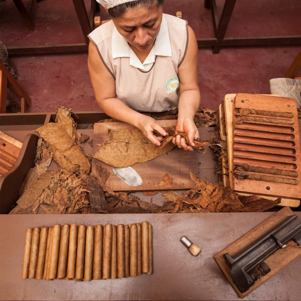 Cigars Dallas.png