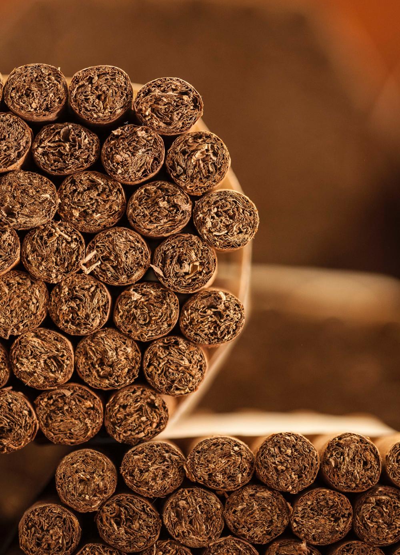 Cigars Dallas 5.png