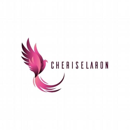 thumbnail_IMS_ CheriseLaRon_Logo-01.jpg