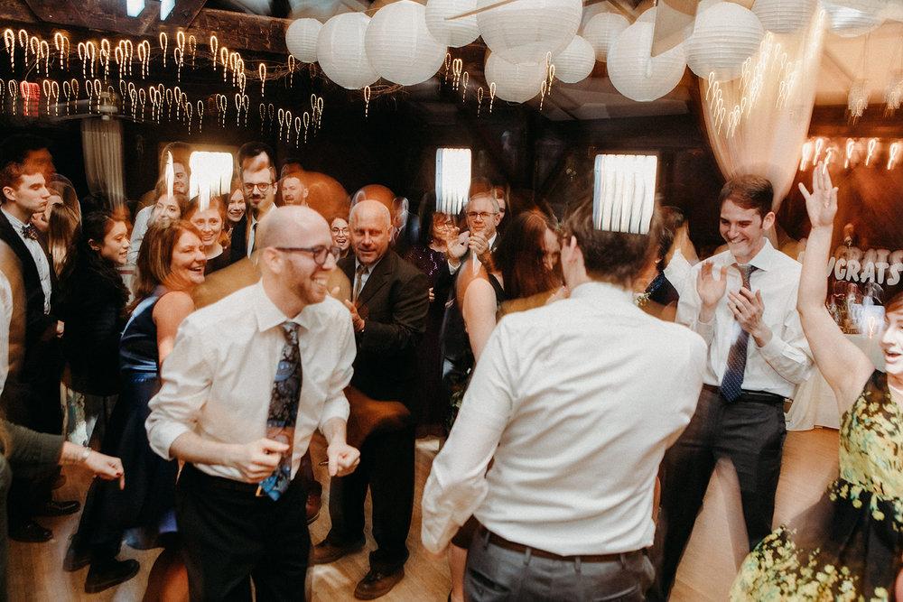reception-5617.jpg