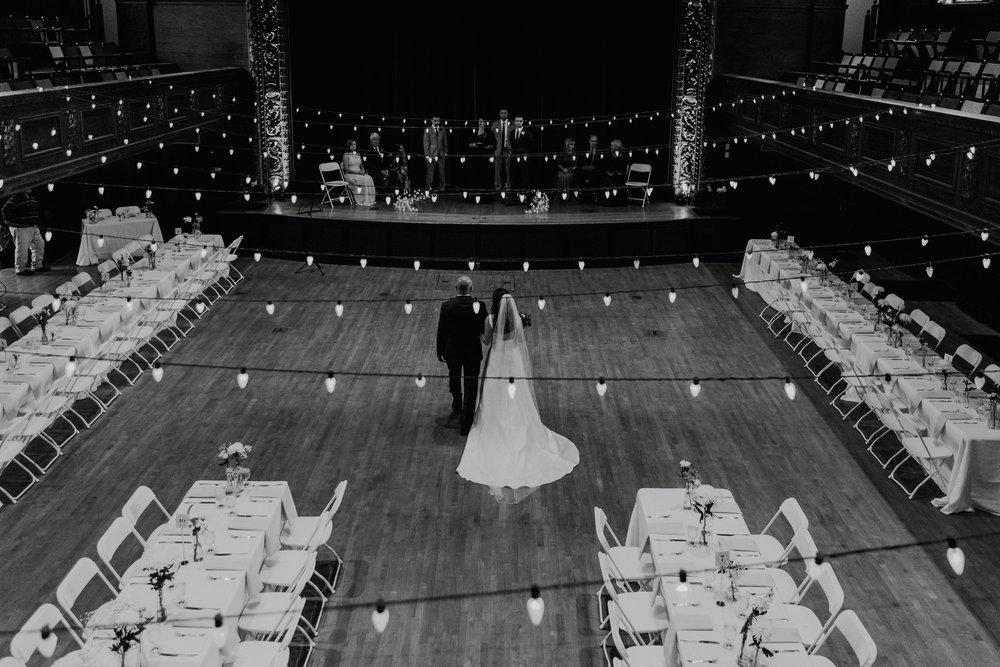 ceremony-5839.jpg