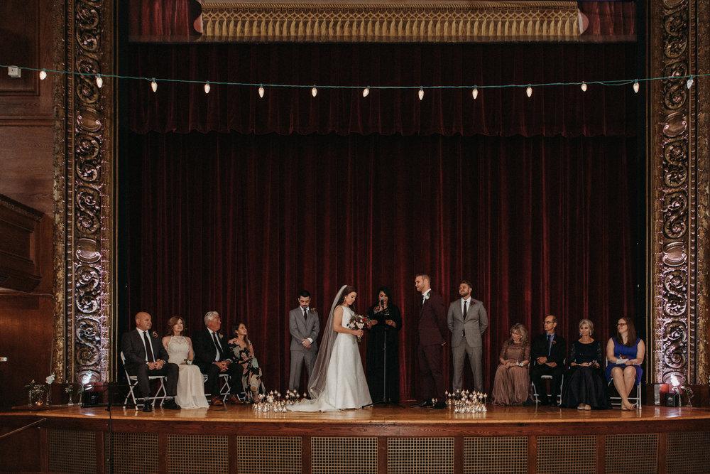 ceremony-6041.jpg
