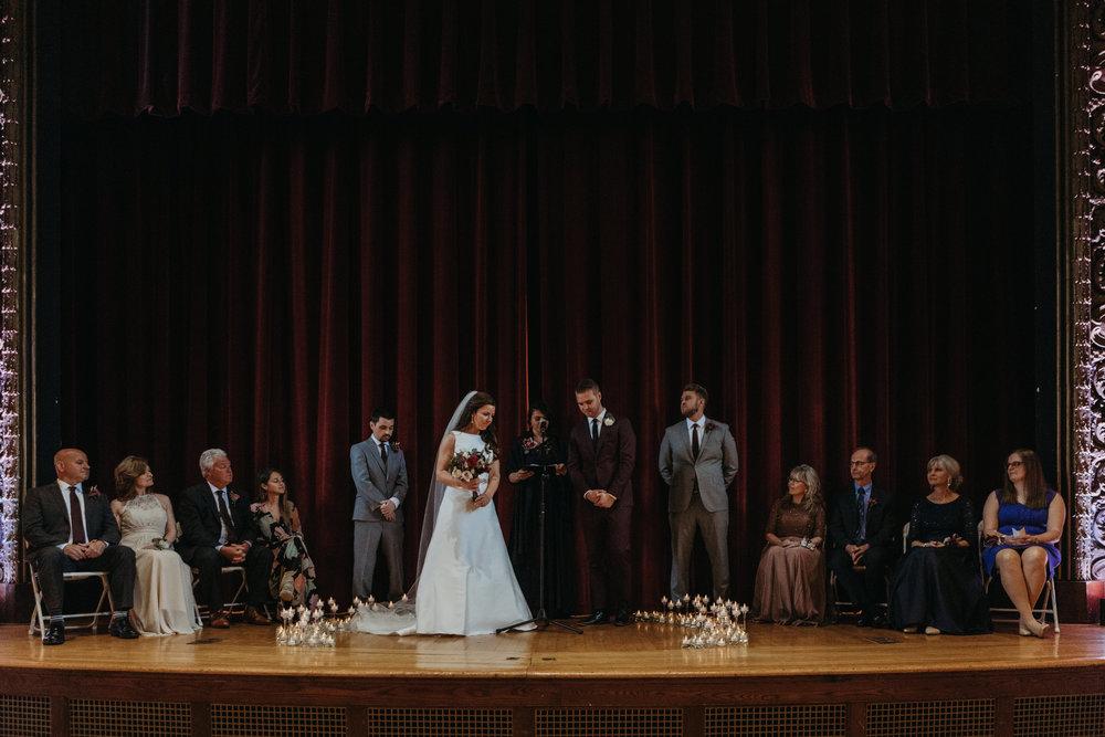 ceremony-6116.jpg