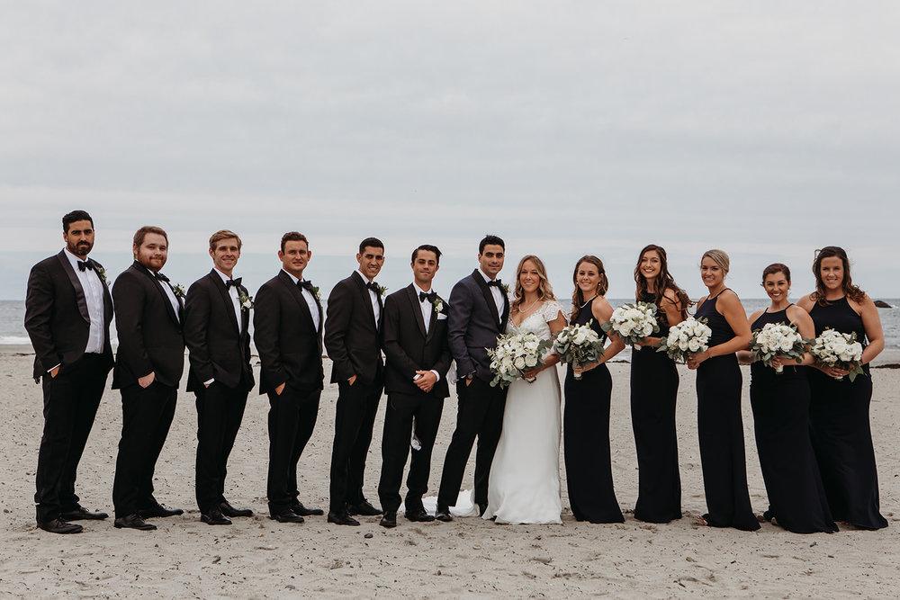 weddingparty-2018162701.jpg