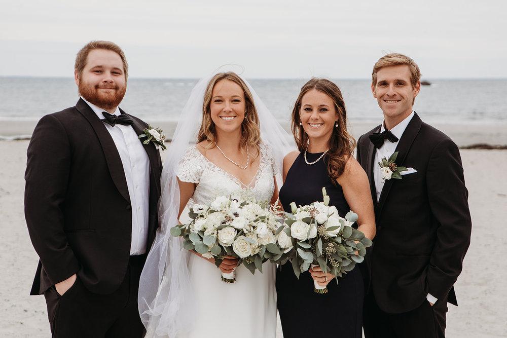 weddingparty-2018163234.jpg