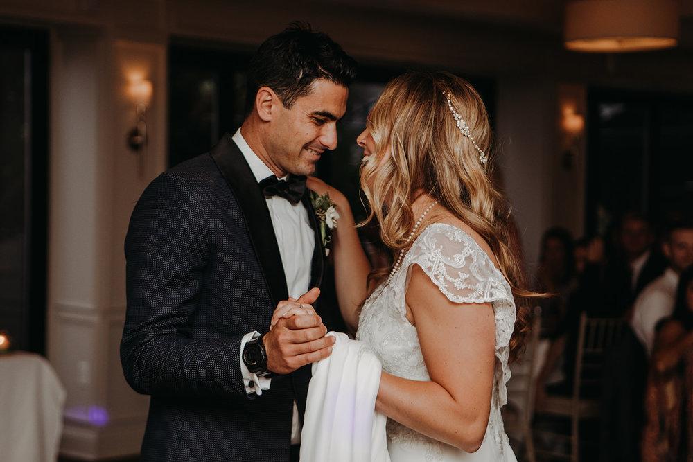 dances-bouquet-reception-2018184556.jpg