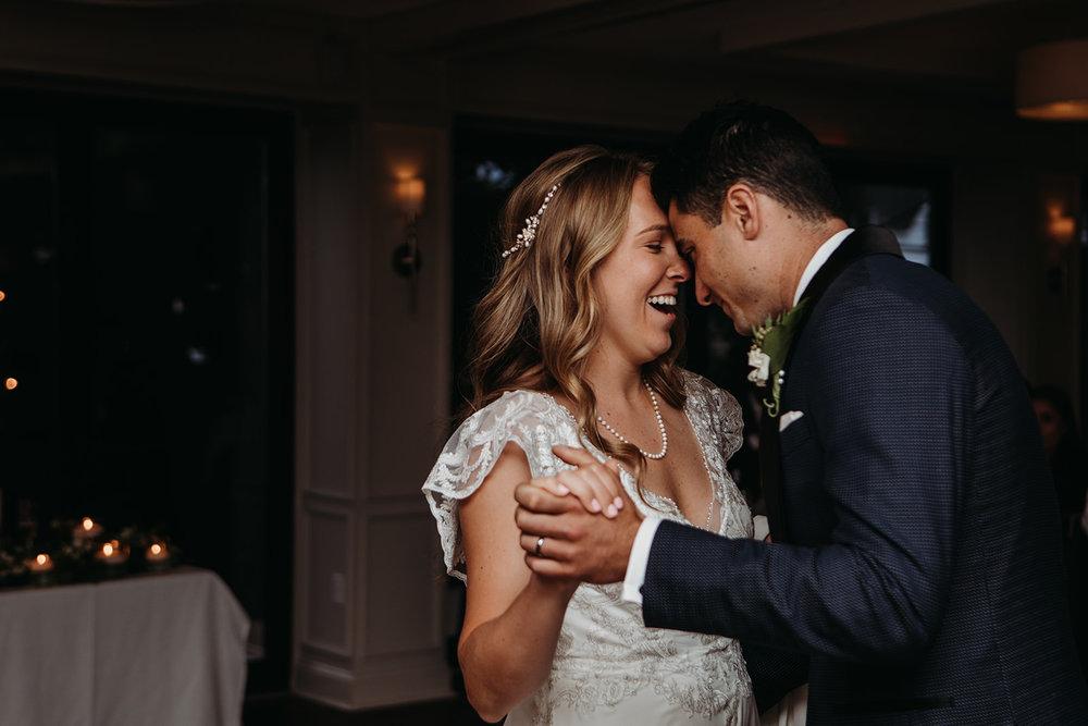 dances-bouquet-reception-2018184607.jpg