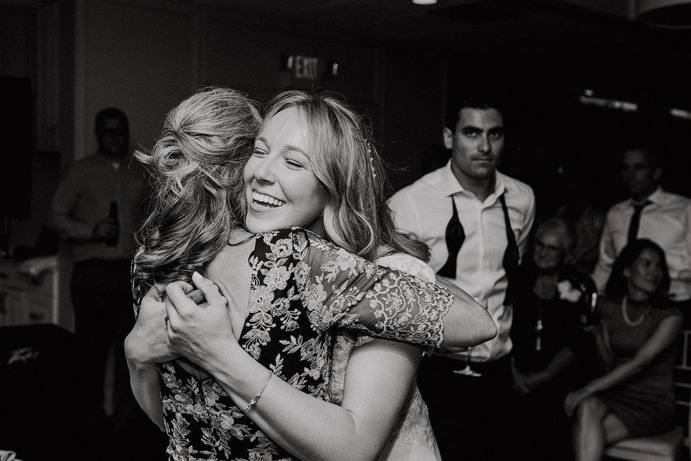 dances-bouquet-reception-2018193025.jpg