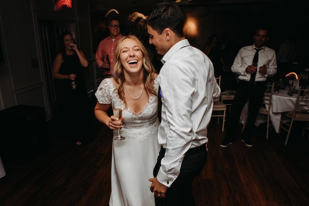 dances-bouquet-reception-2018193157.jpg