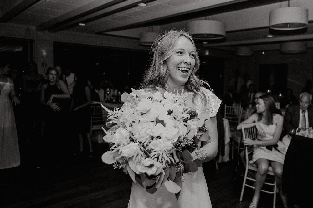 dances-bouquet-reception-2018195932.jpg