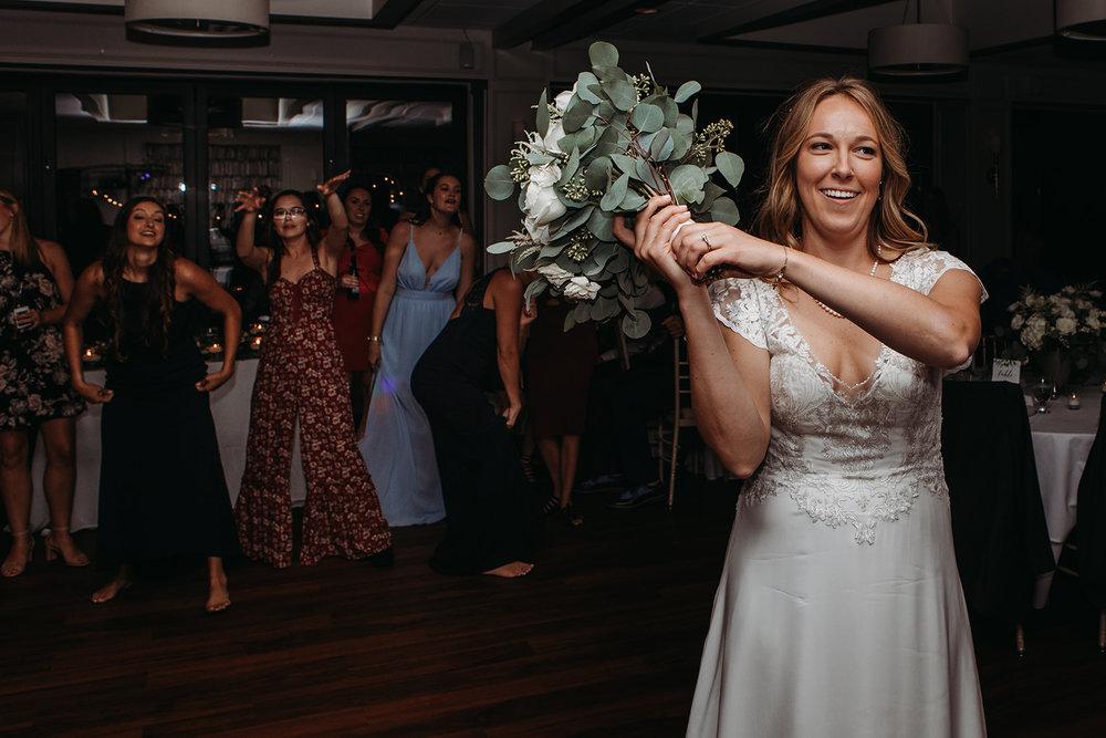 dances-bouquet-reception-2018200002.jpg