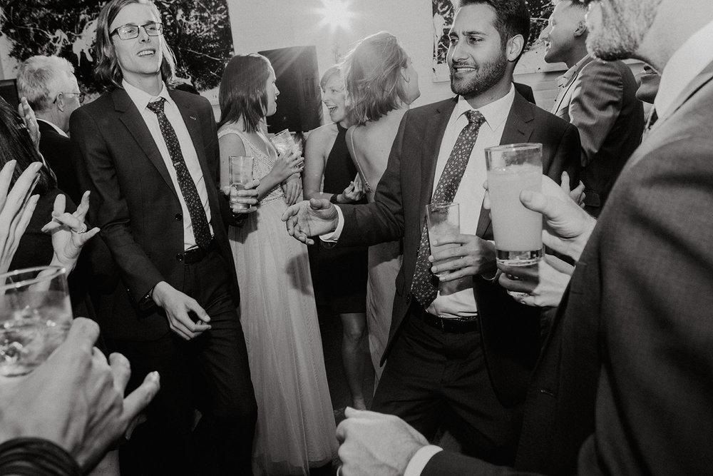 reception-2018201554.jpg