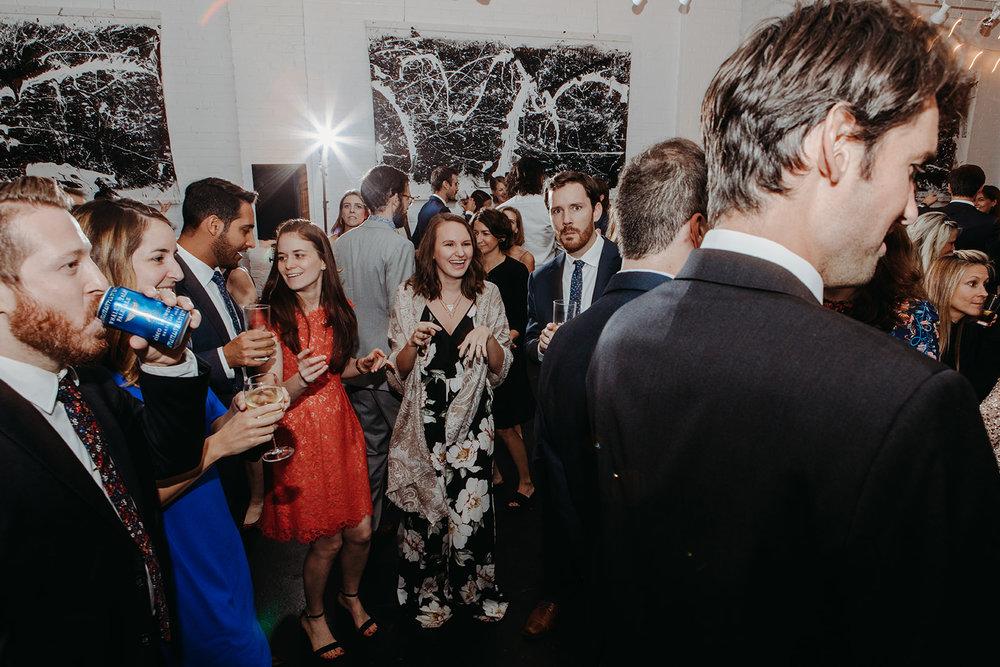 reception-2018202703.jpg