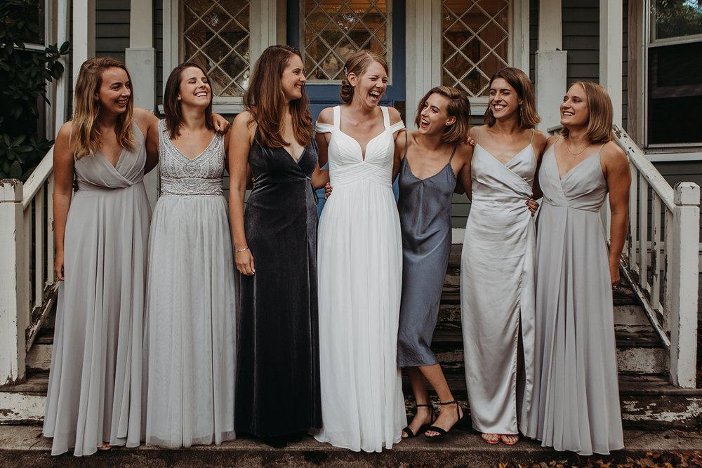 weddingparty-2-2.jpg