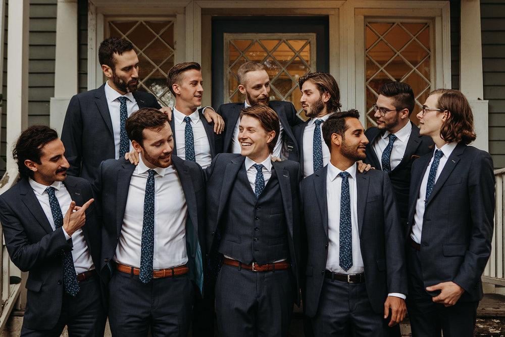 weddingparty-2018162854.jpg