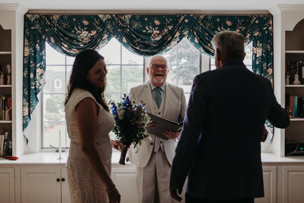 ceremony-4613.jpg