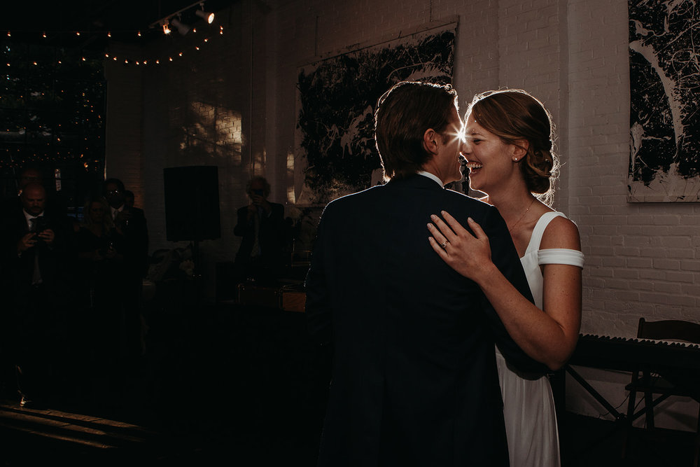 entrances-firstdance-2018172815.jpg