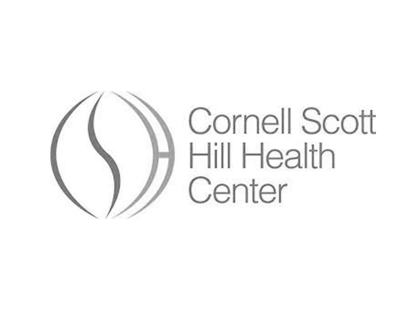 logo-hill.png
