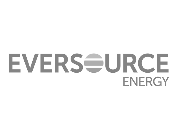 logo-eversource.png