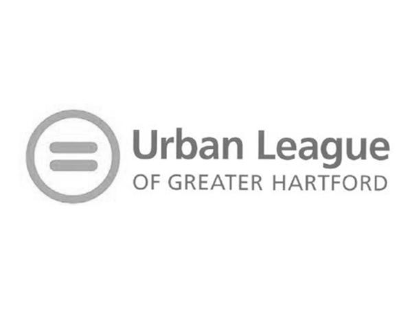 logo-urban.png